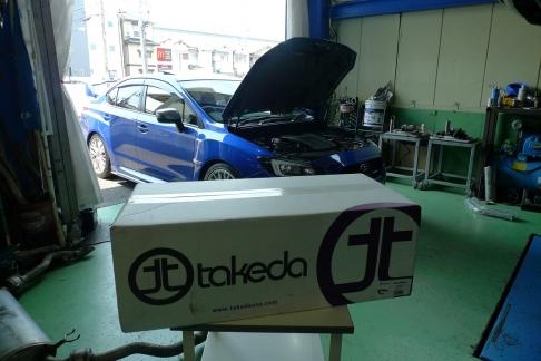 takeda-WRX1