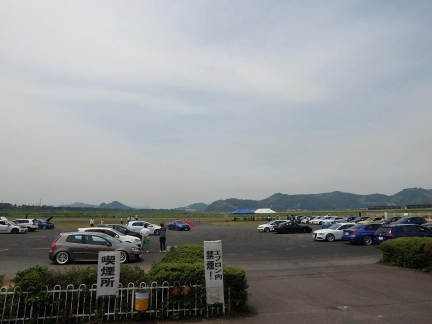 kasaoka-20170522_2.jpg