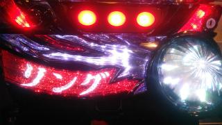 s_WP_20170622_18_30_01_Pro_リング終焉ノ刻_パネル