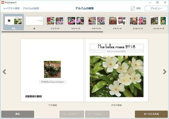 book_201704301608450da.jpg