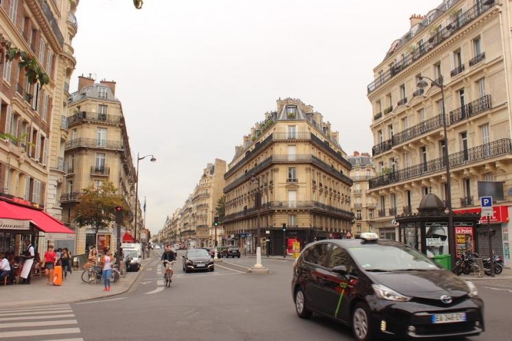 paris014.jpg