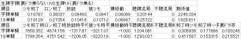170501-02.png