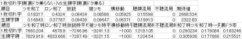 170501-03.png