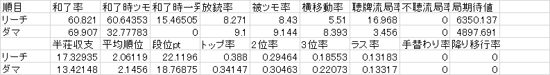 170513-02.png
