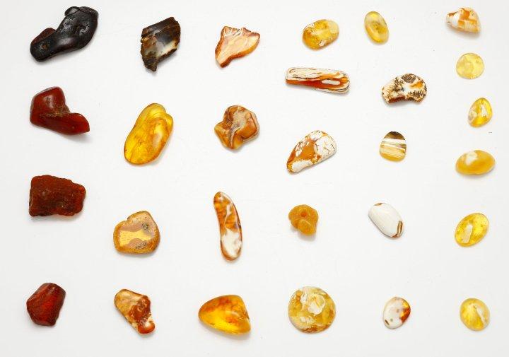 zz pa エルミタージュ美術館 琥珀の間a-12 琥珀の間 Colours of Baltic Amber