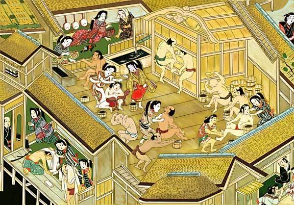 zz zoy 17c public bath