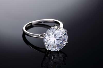 zzzz diamond