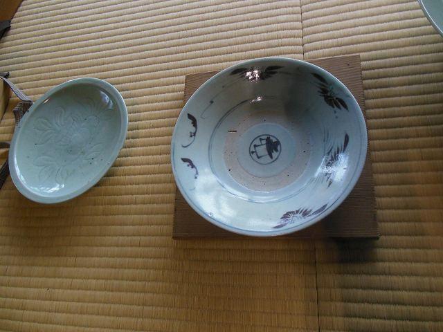 s-DSCN6101.jpg