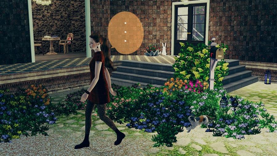 Screenshot-fc-RH704.jpg