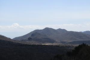 170505山 s (2)