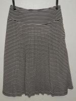 100803お洋服 (2)c
