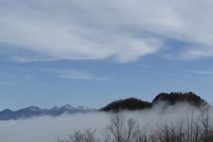 170415岳s (1)