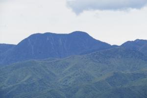 170603山 s (2)