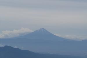 170622山s (3)