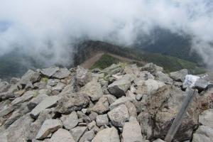 170622山s (4)