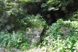 170709岳 (1)s