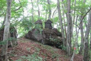 170709岳 (3)s