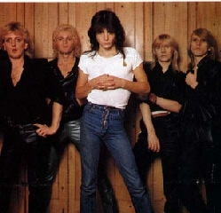 girlband.jpg