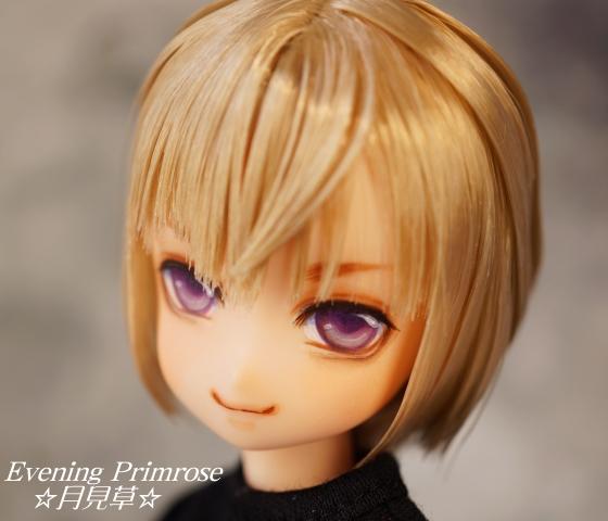 紫水晶03