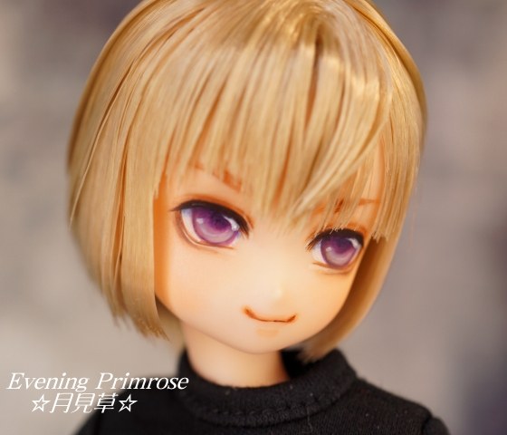 紫水晶02