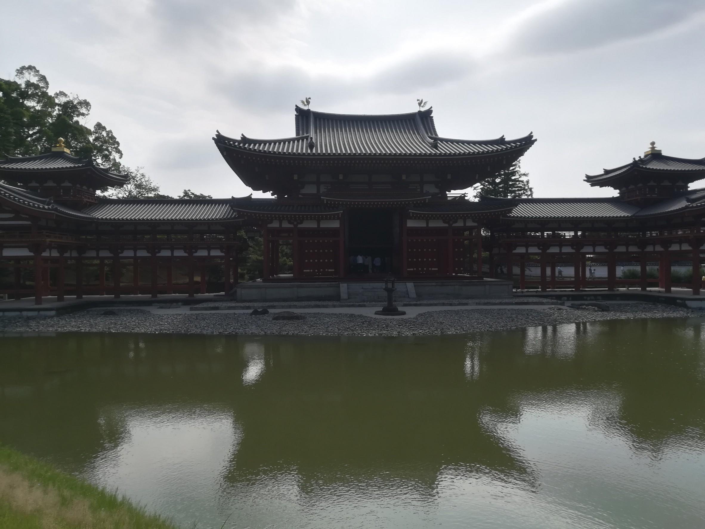 2017611 宇治カフェ巡り観光_170615_0010