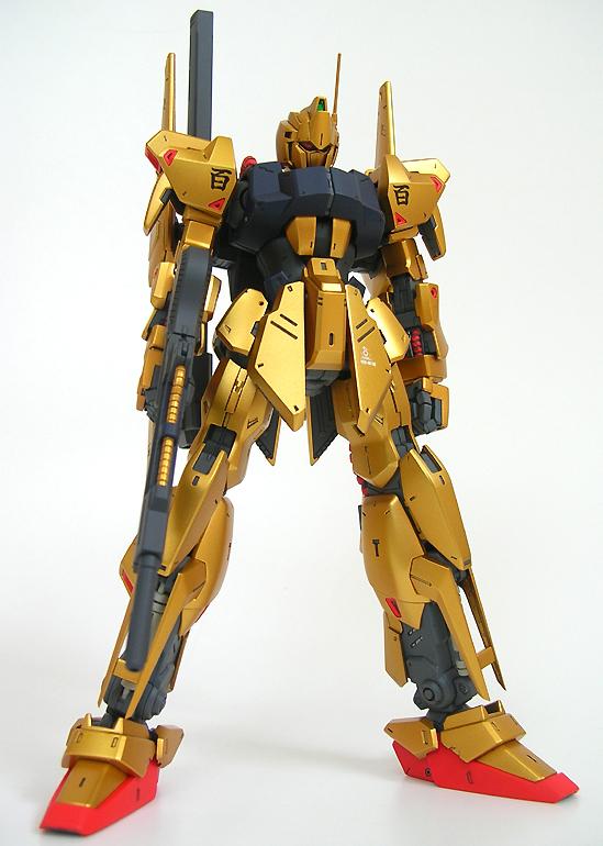 hyakusiki-1.jpg