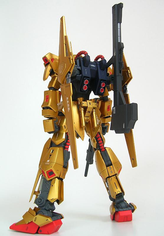 hyakusiki-3.jpg