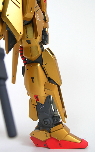 hyakusiki-6.jpg