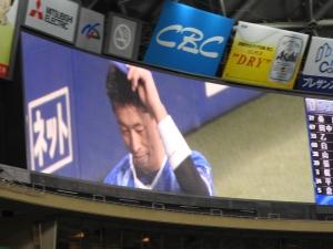 浩康、おめでとう!