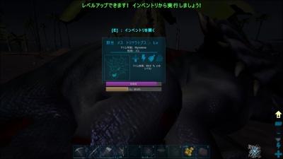20170616181819_1.jpg