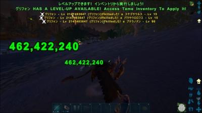 20170628193759_1.jpg