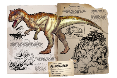 800px-Allosaurus_Dossier.png