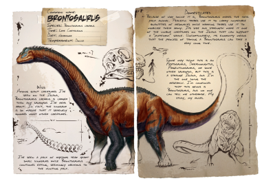 800px-Brontosaurus_Dossier.png