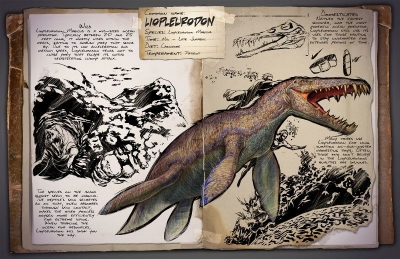 800px-Dossier_Liopleurodon.jpg