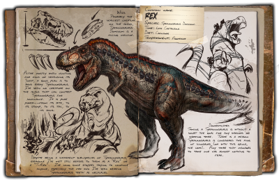 800px-Dossier_Trex.png