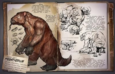 800px-Megatherium_Dossier.jpg
