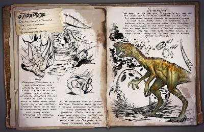 800px-Oviraptor_Dossier.jpg