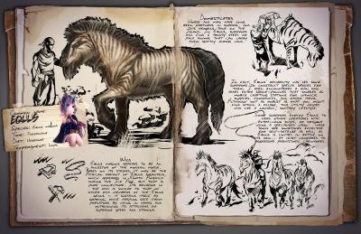 800px-Unicorn_Dossier.jpg