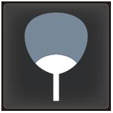 OnlineEvent13_emblem.png