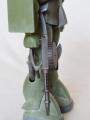 量産型ザク 6