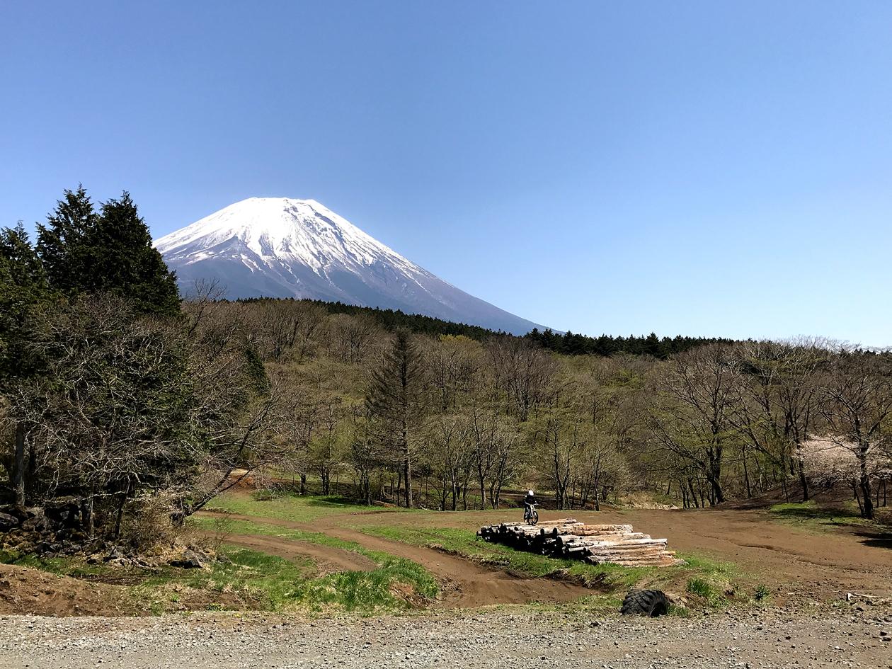 2017-04asagiri020.jpg