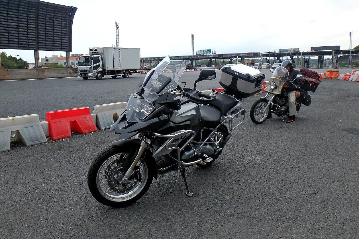 2017-05izutu003.jpg
