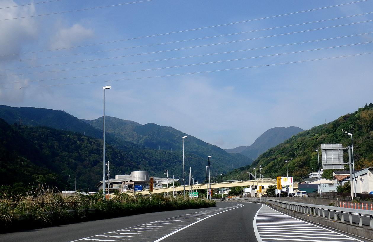 2017-05izutu005.jpg