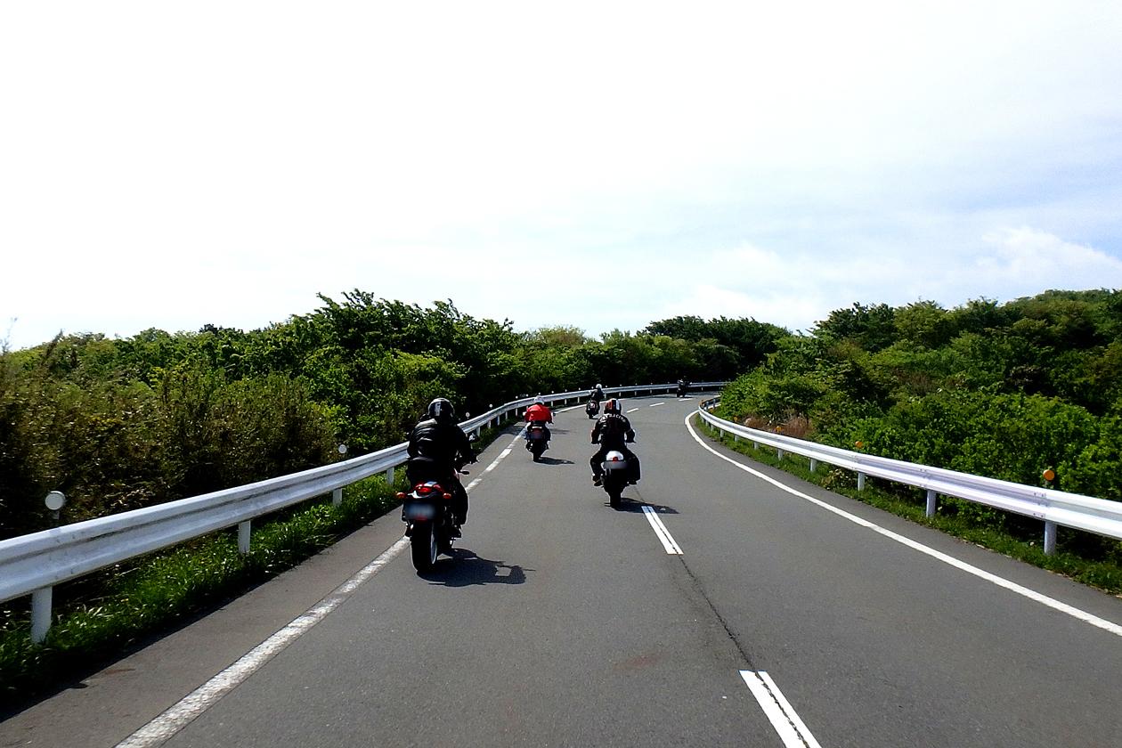 2017-05izutu009.jpg