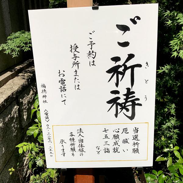2017-06ajisai024.jpg