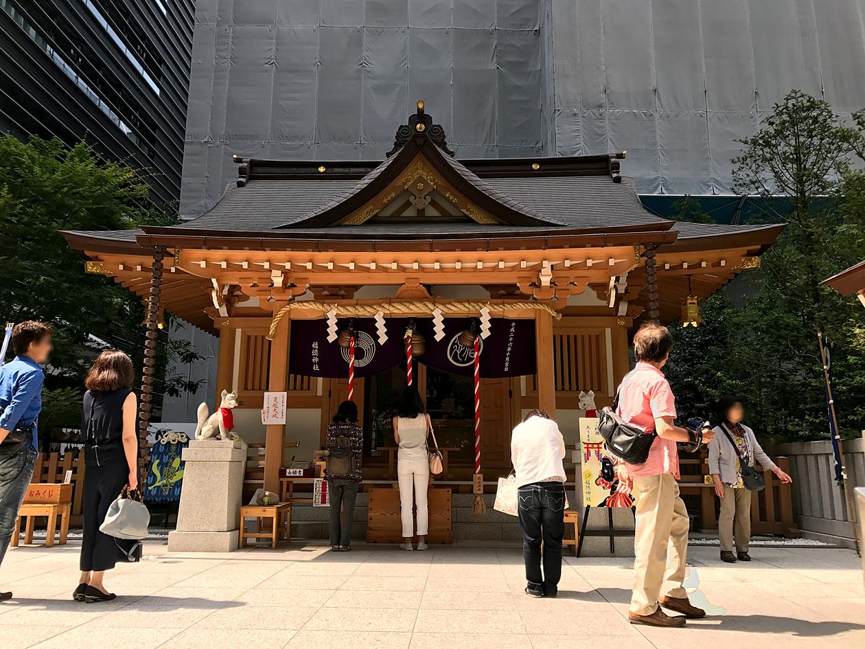 2017-06ajisai025.jpg