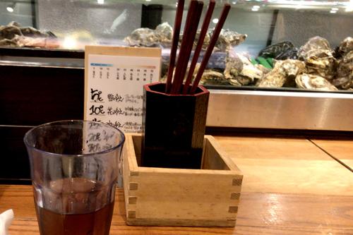 2017-06ajisai026.jpg