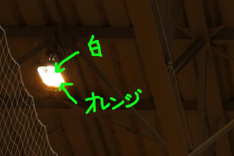 2017_0605_03.jpg