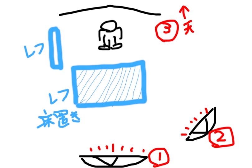 2017_0612_04.jpg