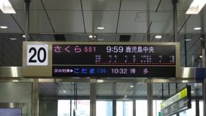 DSC08483.jpg